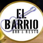 El Barrio Resto & Lounge