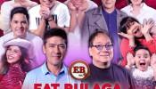 ORBIT Events presents Eat Bulaga - Live In Dubai
