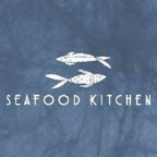Seafood Kitchen