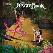 Turning Pointe Youth Ballet presents The Jungle Book