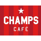 Champs Cafe