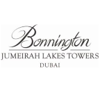 Bonnington Jumeirah Lakes Towers Dubai