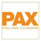 PAX Ristorante & Lounge
