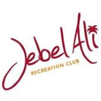 Jebel Ali Recreation Club