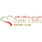 Dubai Camel Racing Club
