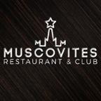 Muscovites Restaurant & Lounge