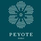 Peyote Dubai