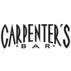 Carpenters Bar