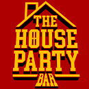 The House Party Bar