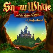 Babyshop presents Snow White and the Seven Dwarfs