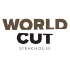 World Cut Steakhouse