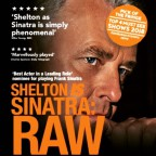 Warehouse Four presents Sinatra: Raw