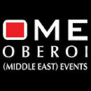 Oberoi Middle East Events