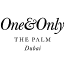 One&Only The Palm