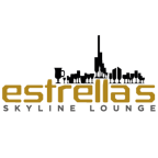 Estrellas Skyline Lounge