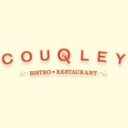 Couqley Bistro Restaurant