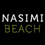 Nasimi Beach