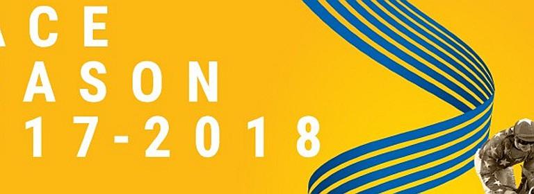 Dubai World Cup Carnival 2018 - 15 Feb 2018