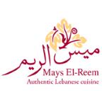 Mays El-Reem