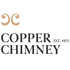 Copper Chimney Dubai