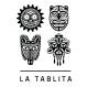 La Tablita