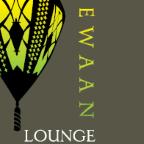 Ewaan Lounge