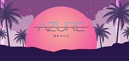 Discotique IBIZA To Dubai Launch Party At Azure