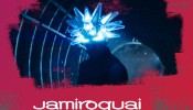 Mastercard presents The Emirates Airline Dubai Jazz Festival 2019 Day 2 - Jamiroquai