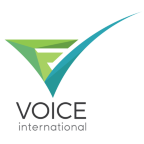 Voice International