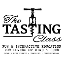 The Tasting Class New World Wine Icons