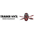 Trader Vic's Souk Madinat
