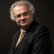 Amin Maalouf: Adrift