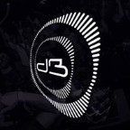 Decibel DXB