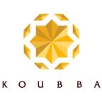 Koubba Bar