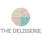 The Delisserie