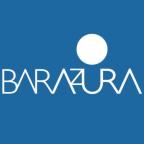 Barazura