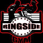 Ringside Gym