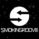 Safe Smokingroove