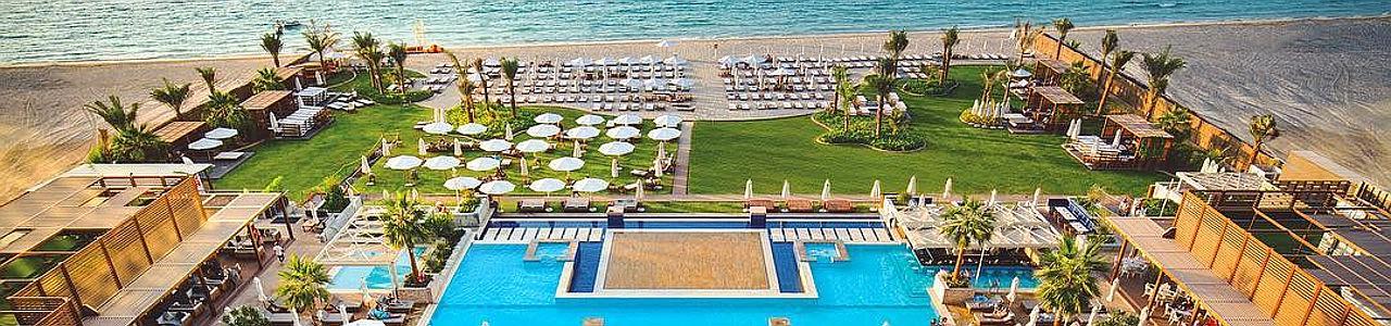 Azure Beach Ladies Pool Days Reviews Promo Promolover