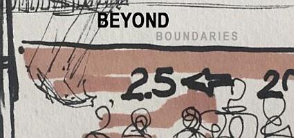 PizzaExpress Live Beyond Boundaries