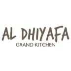 Al Dhiyafa Grand Kitchen