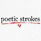Poetic Strokes