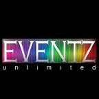 EVENTZ Unlimited