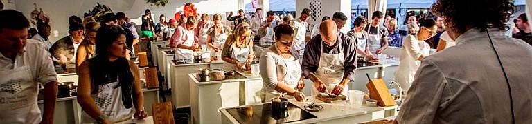 Taste of Dubai 2020 - NEW DATE