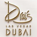 Drai's DXB TASTE Ladies Night