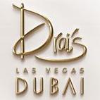 Drai's Dubai