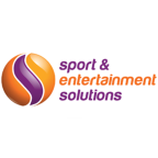 Sport & Entertainment Solutions FZ LLC