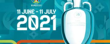 Euro 2020: Slovakia vs Spain