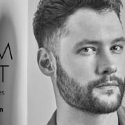 Calum Scott Live in Dubai 2021