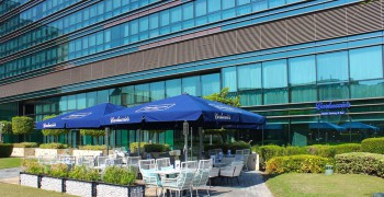 Carluccio's Friday Family Grazing Brunch